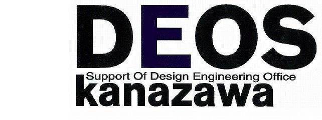 3Dプリンタ CAD 株式会社ディオス金沢